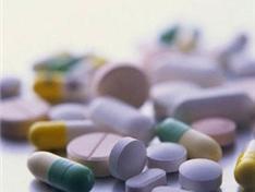 Аптеки Шалинского