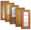 Двери, дверные блоки в Шалинском