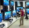 Магазины электроники в Шалинском