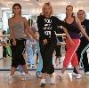 Школы танцев в Шалинском