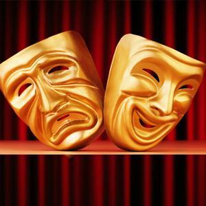 Театры Шалинского
